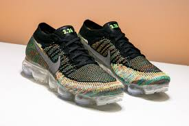 nike si e social air max day 2017 brought us this multicolor pair of the nike air