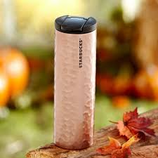 best travel coffee mug to enjoy delicious coffee in your traveling