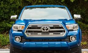 toyota tacoma towing capacity 2018 tacoma towing capacity redesign and price review car 2018