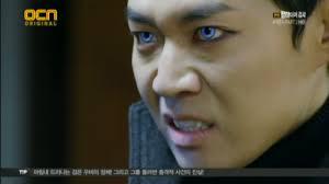 my dream life favorite korean tv dramas part 1