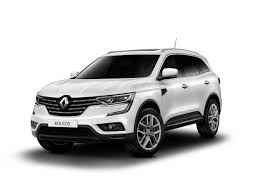 duster renault 2016 renault 2017 2018 in saudi arabia riyadh jeddah dammam and