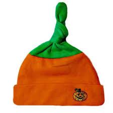 newborn thanksgiving baby hats jacqui s preemie pride