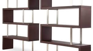 oak livingroom furniture living room best wood bookcase living room furniture
