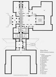 model staircase model staircase grand floor plans house with