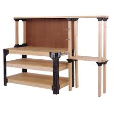 folding work table home depot bench home depot work bench fold out wood workbench at the home