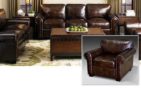 design cindy crawford sofas 4720 finest cindy crawford sofas