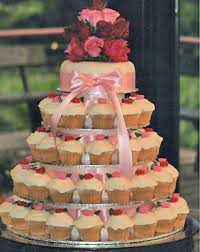 cupcake wedding cake cupcake wedding cakes planner wedding get more ideas about