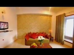 colour combination for hall wall paint colour combination for hall ideas youtube