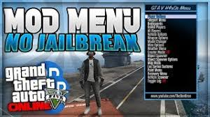 mod gta 5 xbox 360 single player download how to install usb mod menu on gta 5 2018 ps4 ps3