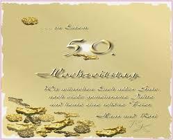 einladungen goldene hochzeit vorlagen kostenlos einladung goldene hochzeit muster gute qualität einladung zur
