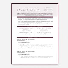 sample java resume emr consultant resume jimmy jocelyn resume resume objective for emr resume cover letter java resume sample java sample resume 10