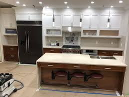 ikea kitchen cabinets for sale kijiji diy pcshutters home renovation projects redflagdeals