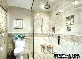 Bathroom Wall Tiles Design Ideas Wall Tile Ideas Image Wall Tiles Design For Living Room In India