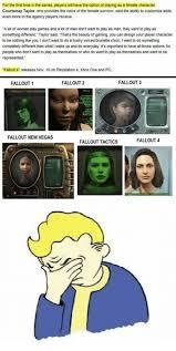 Fallout New Vegas Memes - 25 best memes about new vegas new vegas memes