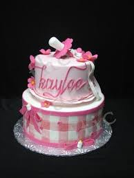 969 best cakes images on pinterest biscuits baby shower cakes