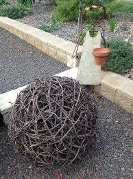 Do It Yourself Garden Art - 39 best grape vine crafts images on pinterest grape vines vine