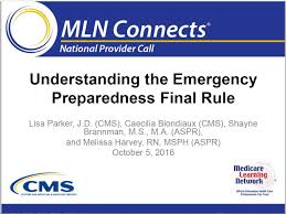 Fire Evacuation Plan For Care Homes by Healthcare Ready Cms Emergency Preparedness Knowledge Center