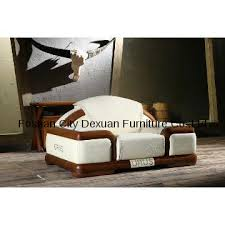 Top Leather Sofa Manufacturers Sofa Sets In China Blackfridays Co