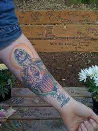 best 25 kurt cobain tattoo ideas on pinterest nirvana tattoo