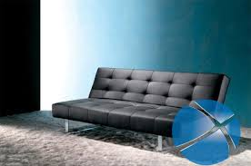 sofa bed manufacturers leather sofa beds manufacturer china sofa