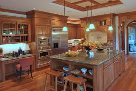 Custom Kitchen Cabinet Design 124 Custom Luxury Kitchen Designs Part 1