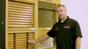 super dave window tinting blinds shades shutters youtube