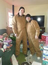 insulated jumpsuit картинки по запросу insulated jumpsuit insulated coveralls