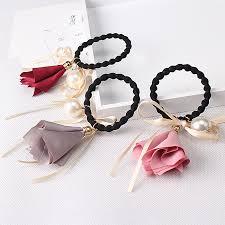hair ribbons online get cheap elastic hair ribbons aliexpress alibaba