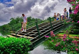 Most Beautiful Gardens In The World The Most Beautiful Gardens In The World Welcome To Mr Abdou