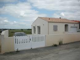 bon coin chambre a louer le coin de l immobilier gratuit de particuliers à particuliers
