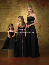 forever yours bridesmaid dresses discount forever yours bridesmaid dresses wedding dresses