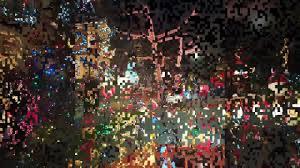 dyker heights christmas lights 2016 nyc brooklyn youtube