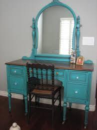 bedroom medium bedroom set for girls linoleum decor lamps silver