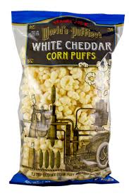 trader joes food grocery store best products