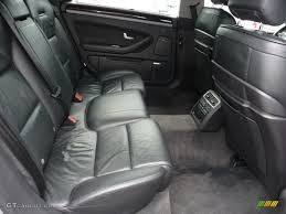 audi a8l black interior on audi images tractor service and