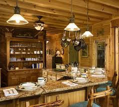 Log Cabin Lighting Fixtures Log Cabin Ceiling Lights Ceiling Lights