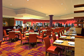 restaurants william mckown design
