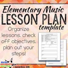 music professional documents resources u0026 lesson plans teachers