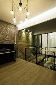 Schlafzimmer Aus Holz Kaufen Offene Treppe Aus Holz Als Highlight Für Die Moderne Einrichtung
