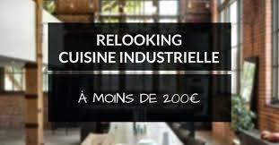 je relooke ma cuisine relooker ma cuisine soskarte info