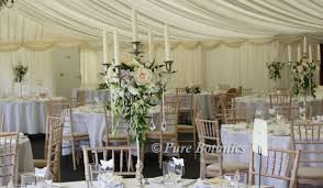 wedding candelabra centerpieces wedding table flowers botanics