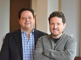 creators of disney u0027s blockchain build commercial platform on