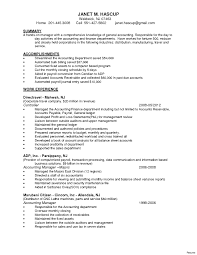 free resume templates for wordperfect converters professional resume for darlene lewis accounts receivables sle