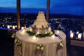wedding venues in raleigh nc simple wedding venues in raleigh nc b91 in pictures gallery m56
