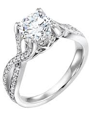 amazing engagement rings engagement engagement ring news wedding news how to
