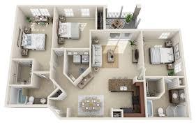 millenia apartments orlando savannah at park central home