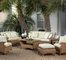 Outdoor Furniture Fort Myers How To Choosing Patio Furnitire Fort Myers Archives Best