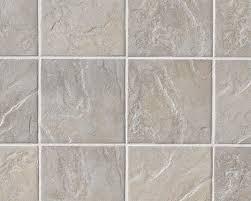 Design Tiles by Interesting Bathroom Tiles Design Texture Modern Curve Adding