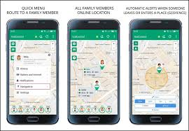 android phone tracker 10 gps tracker for smartphones in locating missing abducted and