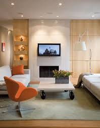 Interior Decorative Lights 11 Home Staging Tips For Stretching Small Spaces With Lights